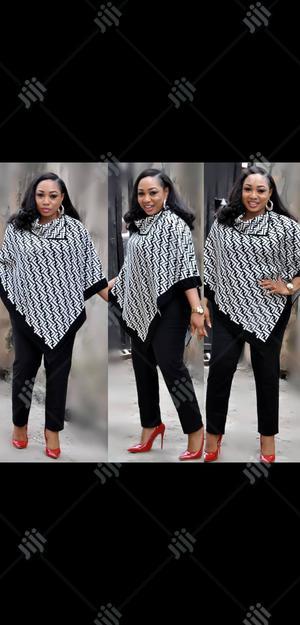 Ladies Formal Fendi Top | Clothing for sale in Lagos State, Lagos Island (Eko)