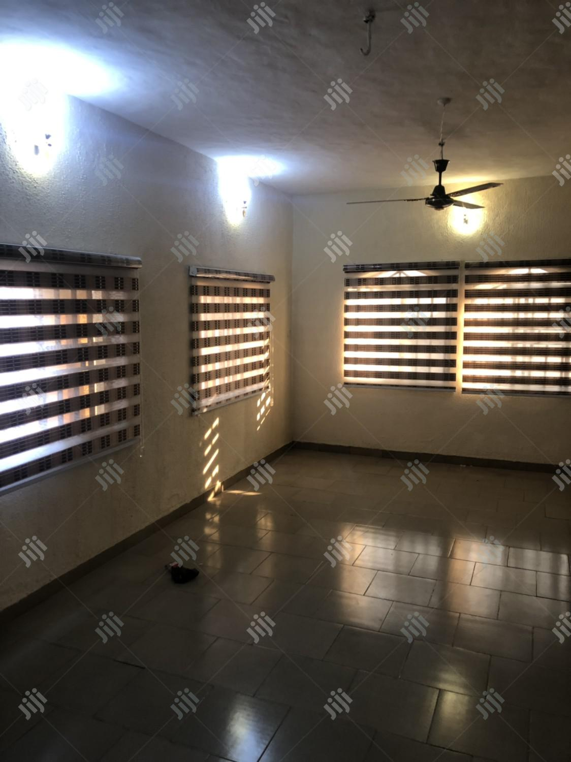 Window Blinds | Home Accessories for sale in Enugu / Enugu, Enugu State, Nigeria
