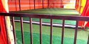 Quality Synthetic Grass For Sale | Garden for sale in Bauchi State, Bogoro