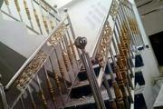 Luxury Stainless Handrail   Building Materials for sale in Abuja (FCT) State, Central Business Dis