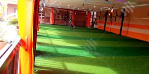 Dealers On Artificial Grass   Garden for sale in Benue State, Kwande
