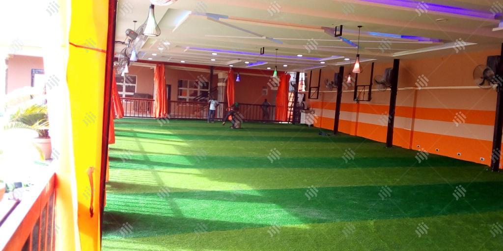 Dealers On Artificial Grass