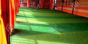 Dealers On Artificial Grass   Garden for sale in Cross River State, Akpabuyo