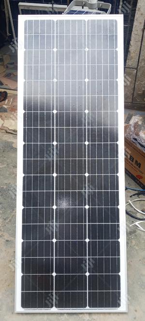 100watts Solar Panel | Solar Energy for sale in Lagos State, Lekki