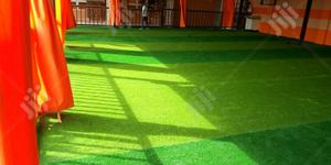 Suppliers Of Synthetic Turf | Garden for sale in Jigawa State, Hadejia