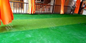 Dealers On Artificial Grass   Garden for sale in Abuja (FCT) State, Masaka