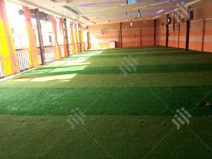 Suppliers Of Synthetic Turf | Garden for sale in Ondo State, Iju/Itaogbolu