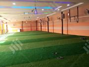 Quality Synthetic Grass For Sale | Garden for sale in Rivers State, Akuku Toru