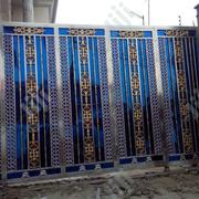 Computerised Beautiful Gates | Doors for sale in Abuja (FCT) State, Central Business Dis