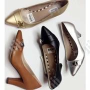 Dune Stylish High Heel Pumps   Shoes for sale in Lagos State, Ikeja