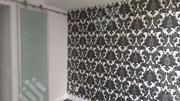 Wallpaper Installations (Xxv) | Building & Trades Services for sale in Oyo State, Orelope