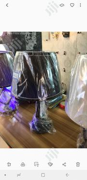 Table Lamp | Home Accessories for sale in Lagos State, Lagos Island