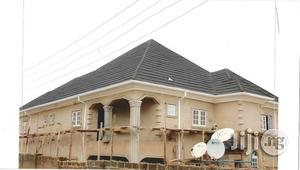 High Quality Stone Coated Roofing Tiles In Nigeria | Building & Trades Services for sale in Lagos State, Lagos Island (Eko)