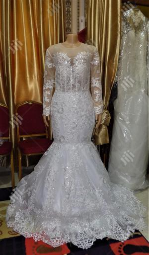 Wedding Gown For Rent | Wedding Venues & Services for sale in Lagos State, Magodo