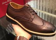 Salvatore Ferragamo Men's Shoes | Shoes for sale in Lagos State, Lagos Island