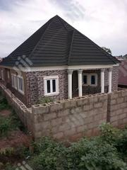 Newly Built 3 Bed Room Flat for Sale at Kobo | Houses & Apartments For Sale for sale in Osun State, Osogbo