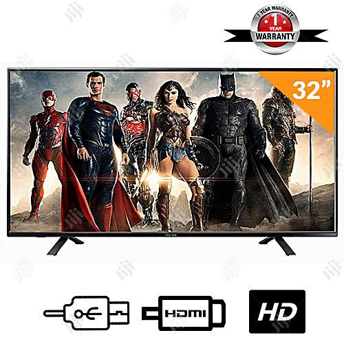 Rite Tek 32-inch Super HD LED TV