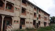 Students Hostel For Sale | Houses & Apartments For Sale for sale in Anambra State, Dunukofia