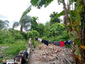 Two(2) Plots of Land at Majek Sangotedo Lekki For Sale.   Land & Plots For Sale for sale in Lagos State, Ajah