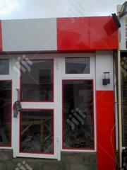 Wall Cladding | Building & Trades Services for sale in Enugu State, Enugu