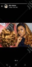 100% Virgin Hair | Hair Beauty for sale in Surulere, Lagos State, Nigeria