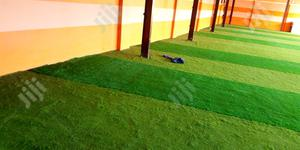 Suppliers Of Synthetic Turf | Garden for sale in Benue State, Guma