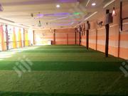Quality Synthetic Grass For Sale   Garden for sale in Zamfara State, Talata Mafara
