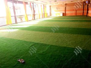Dealers On Artificial Grass | Garden for sale in Abia State, Ikwuano