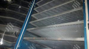 Industrial Drying Machine | Restaurant & Catering Equipment for sale in Bayelsa State, Ogbia