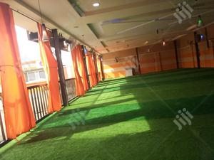 Dealers On Artificial Grass | Garden for sale in Abia State, Ukwa