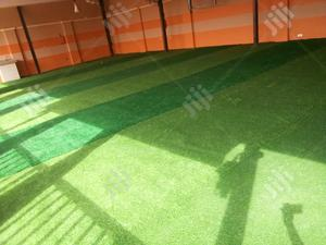 Dealers On Artificial Grass   Garden for sale in Nasarawa State, Keffi