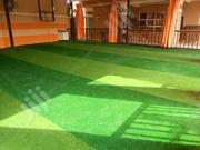 Dealers On Artificial Grass | Garden for sale in Akwa Ibom State, Mbo