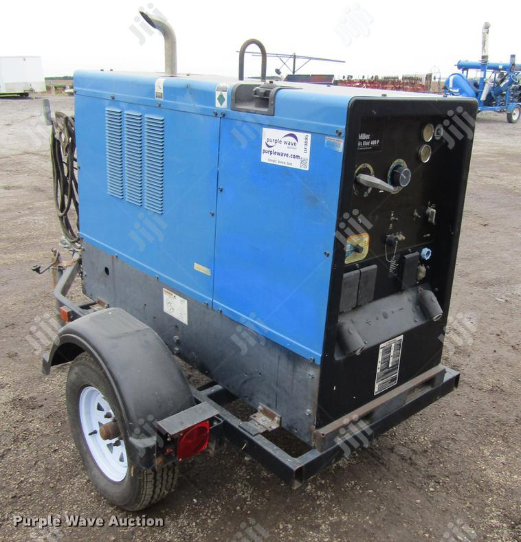 Miller Welding Machine In Port Harcourt Electrical Equipment Thankgod Ezeh Jiji Ng For Sale In Port Harcourt Buy Electrical Equipment From Thankgod Ezeh On Jiji Ng