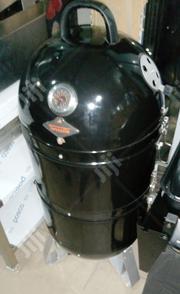 Charcoal Barbecue Grill | Kitchen Appliances for sale in Kaduna State, Kaduna