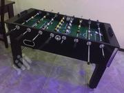 Soccer Table | Sports Equipment for sale in Ekiti State, Ado Ekiti