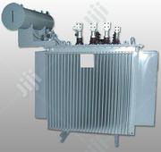 300kva/33kv Transformer 100% Copper | Electrical Equipment for sale in Abuja (FCT) State, Gwarinpa