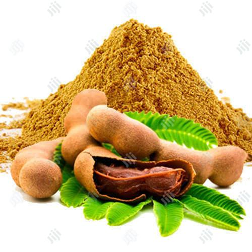 Tamarind Powder Organic Tamarind Powder