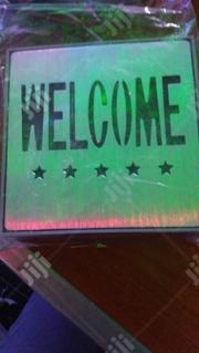 Original Led Welcome Sign | Home Accessories for sale in Lagos State, Ikeja