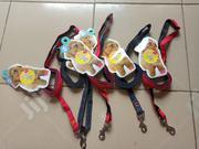 Puppy Leash, Harness, Collars | Pet's Accessories for sale in Oyo State, Ibadan