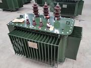 200kva/33kv Transformer 100% Copper | Electrical Equipment for sale in Abuja (FCT) State, Gwarinpa