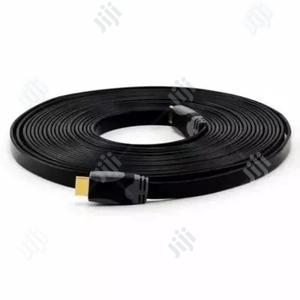 5M HDMI Cable | Accessories & Supplies for Electronics for sale in Lagos State, Ikeja