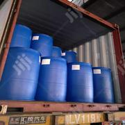 Corn Syrup 25kg   Manufacturing Materials & Tools for sale in Oyo State, Ibadan