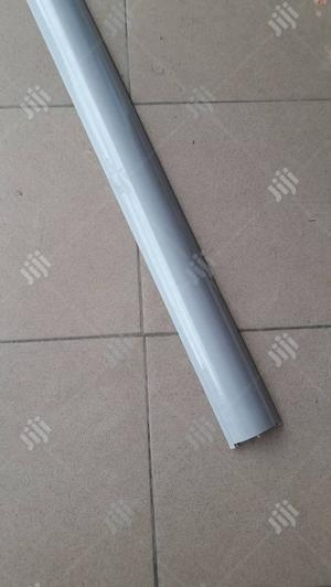 Floor Trunking | Networking Products for sale in Lagos State, Ikeja