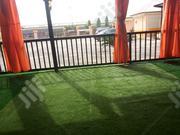 Artificial Grass | Garden for sale in Niger State, Edati