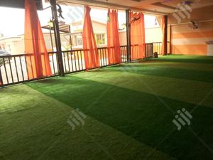 Suppliers Of Synthetic Turf | Garden for sale in Ogun State, Ayetoro