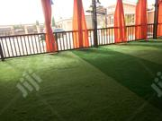 Quality Synthetic Grass For Sale | Garden for sale in Anambra State, Ayamelum