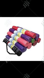 Exercise Mat | Sports Equipment for sale in Lagos State, Ikoyi