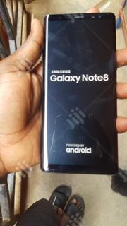 Samsung Galaxy Note 8 64 GB | Mobile Phones for sale in Oyo State, Ibadan