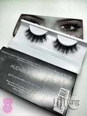 Huda Beauty Lashes | Makeup for sale in Lagos State, Lekki Phase 2