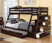 Beds For Sale | Furniture for sale in Lagos State, Agboyi/Ketu